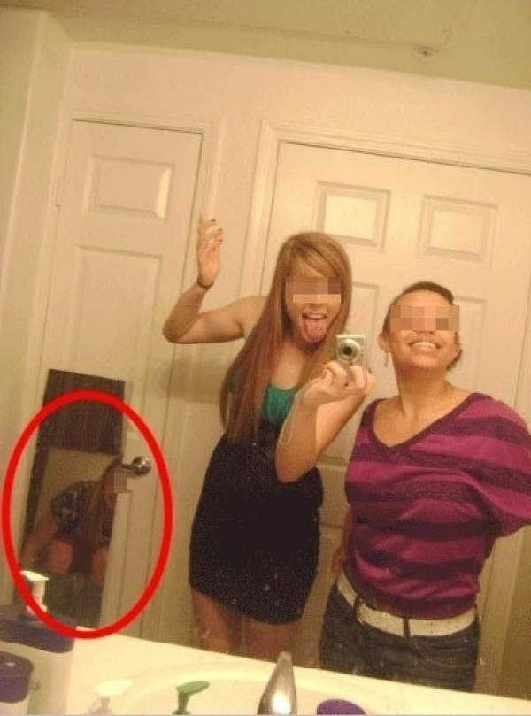 Yet Another Epic Mirror Fail