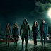 Arrow (Temporada 3 - Ad. Ep. 10)