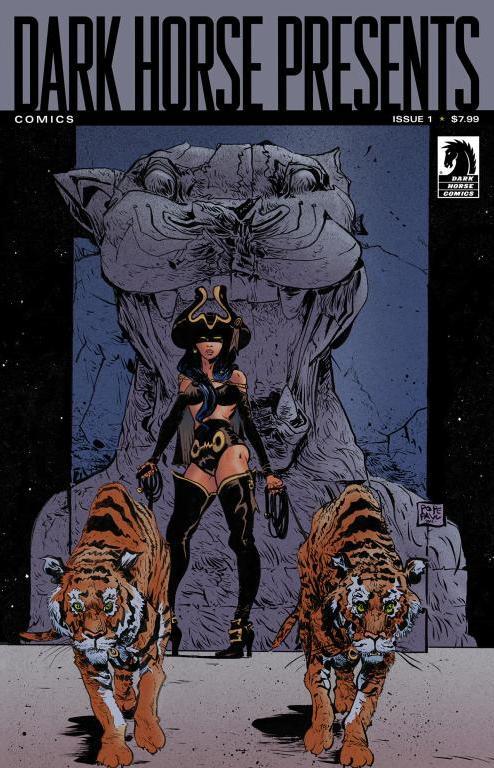 ANGEL #1 #37 Dark Horse Comics No.1 and IDW No.37 vg Joss Whedon