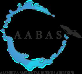 Asamblea Ambiental Buenos Aires Sur AABAS Logo