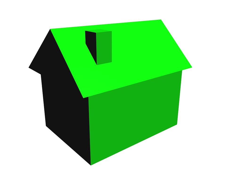 R cker raaijmakers makelaardij wat kunnen ouders doen for Garant staan ouders hypotheek
