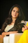 Anushka shetty glamorous photos-thumbnail-14
