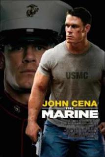 descargar El Marino en Español Latino