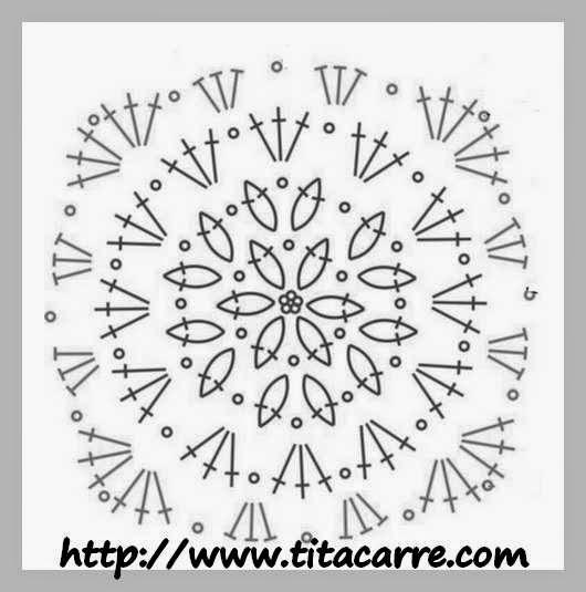 Tita carr agulha e tricot square em crochet minion fiis square em crochet minion fiis ajudantes do meu malvado favorito com grafico diagrams ccuart Choice Image