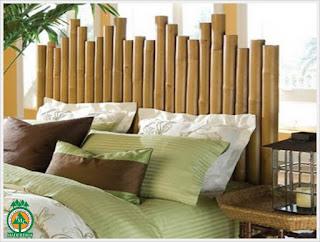 uso-de-bambu-en-interiores-maderas-de-cuale-puerto-vallarta