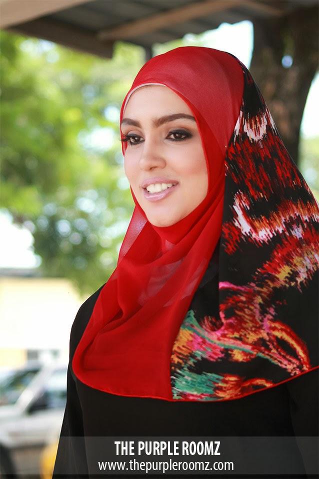 #photohijab #www.thepurpleroomz.com #womenphotographer #nanathepurpleroomz