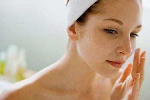 Nói không với thuốc trị tàn nhang, nám da không rõ nguồn gốc