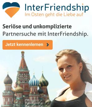 Partnervermittlung heidenheim Donner & Partner GmbH in Heidenheim an der Brenz - Öffnungszeiten & Adresse,