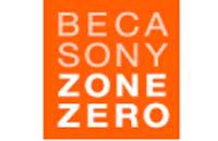 Sony Zonezero