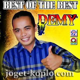 Best Of Best Demy 2013