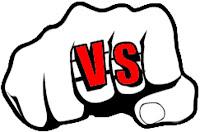 MUAHAHAHAHAHAHA Versus-hand