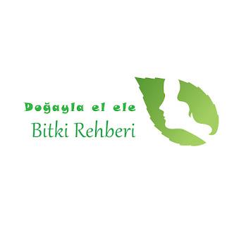 Bitki Rehberi-Şifalı Bitkiler
