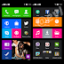 Nokia Normandy home screen screenshots leaked, shows off customized interface, expected to launch on March 25