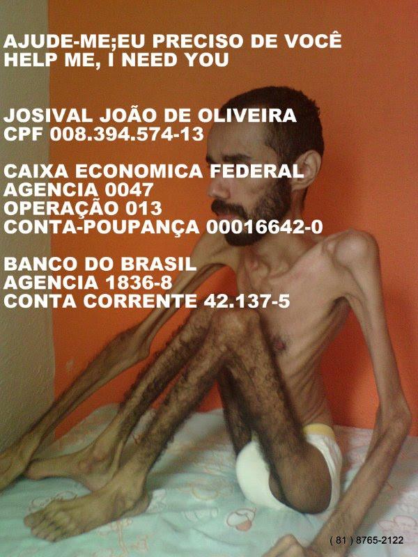 Postado por Josival João às terçafeira, setembro 03, 2013