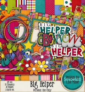 Big Helper