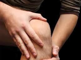 Cara Mengatasi Masalah Bengkak Lutut dan Kaki