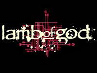 "Lamb of God lança novo videoclipe ""Vigil"""