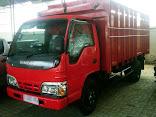 ELF NKR 71 cc 125ps