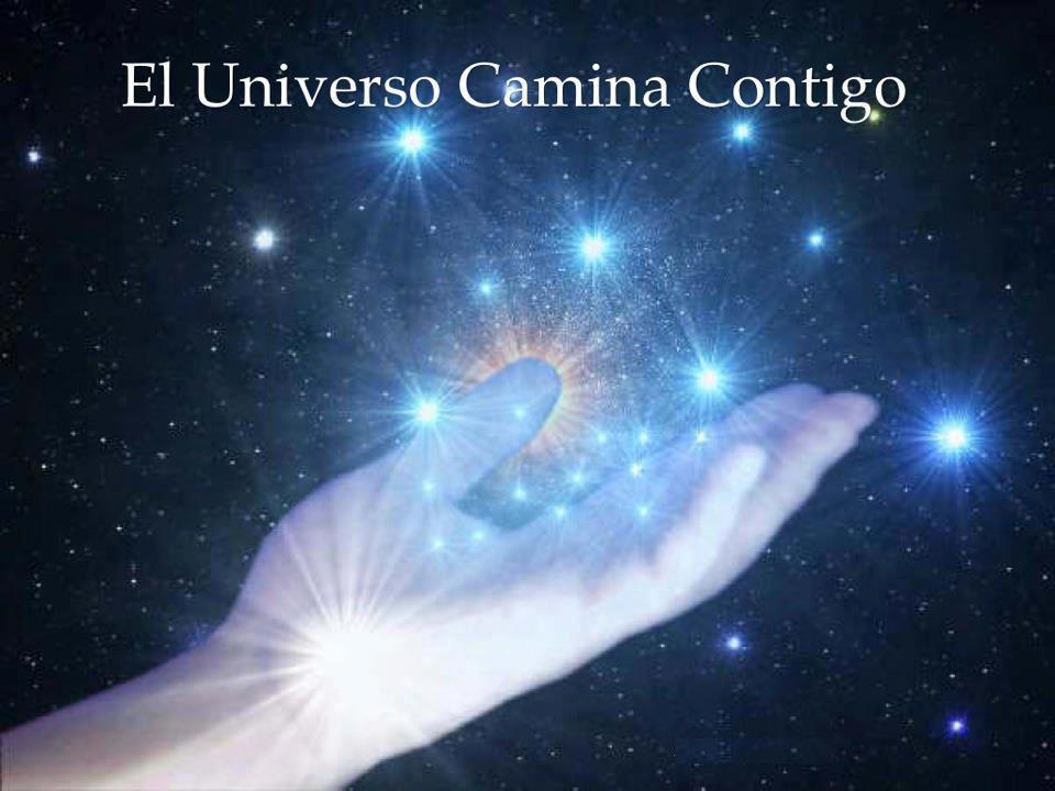Palabras de luz para seres de luz Spanish Edition