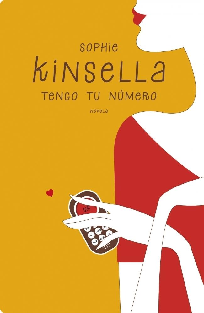 http://3.bp.blogspot.com/-z93y_P7IC1E/UXAEu25bbKI/AAAAAAAAJdM/WKHToPPTp7Y/s1600/Tengo+tu+numero.jpg
