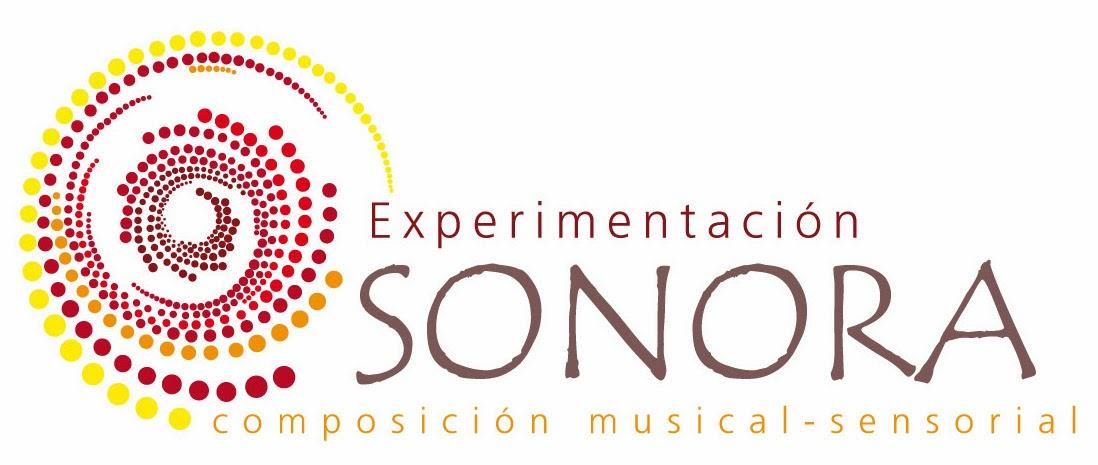 TALLER DE EXPERIMENTACIÓN SONORA