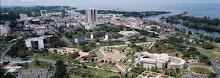 Miri City