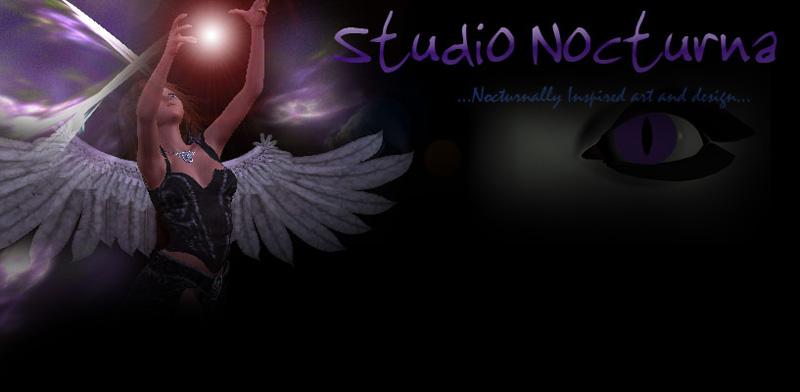 Studio Nocturna