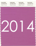 http://www.houseofturquoise.com/2013/12/2014-pantone-color-of-year-radiant.html