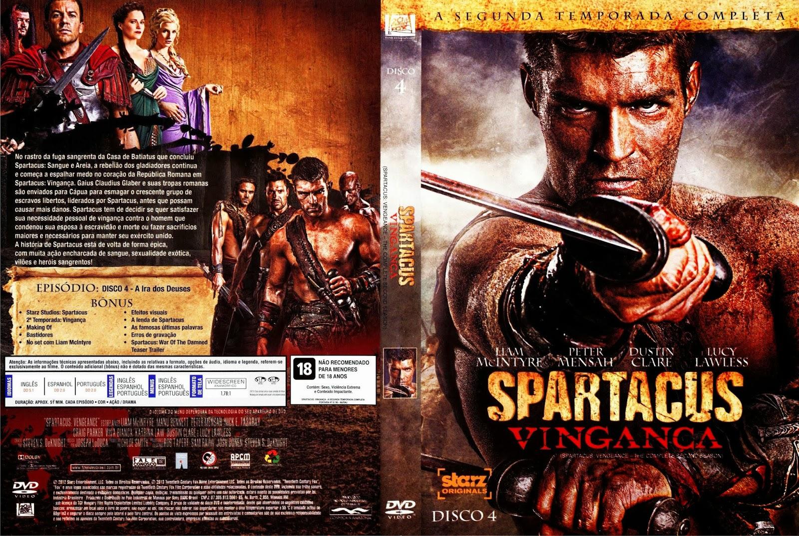 Serie spartacus temporada 3 online gratis - Kamen rider wizard ...