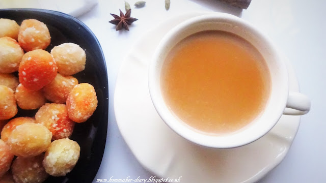 how-to-make-masala-chai-spiced-Indian-tea-flavoured-tea