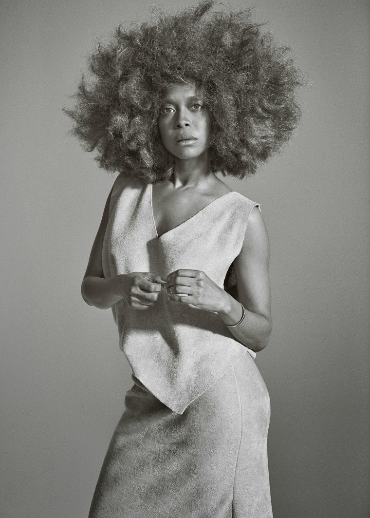 http://www.wmagazine.com/people/celebrities/2014/09/erykah-badu-givenchy/