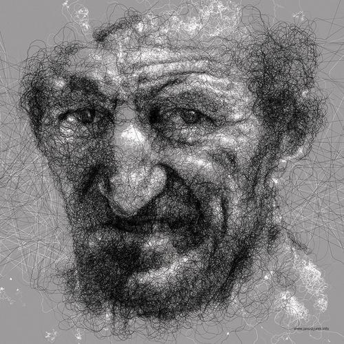 20-Borderline-Janusz-Jurek-Drawings-of-Texture-Enveloping-and-Constructing-the-Body-www-designstack-co