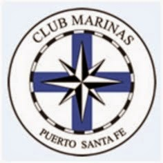 CLUB MARINAS
