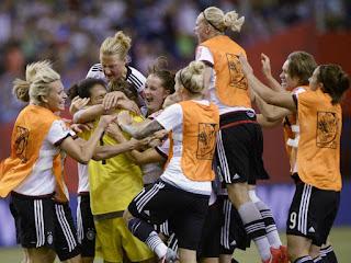 FIFA, soccer, Germany