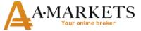 Amarkets (Обзор)