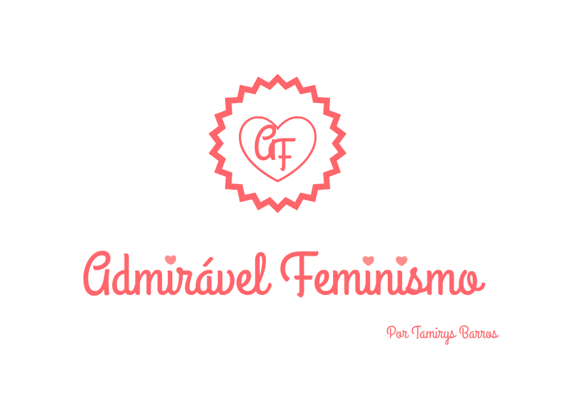 Admirável Feminismo