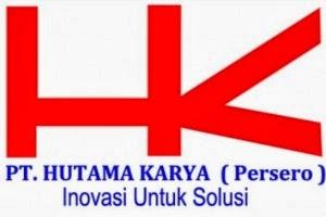 Hutama Karya (Persero)