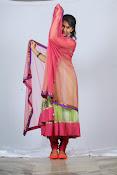 Smithika Acharya Glamorous photos-thumbnail-13