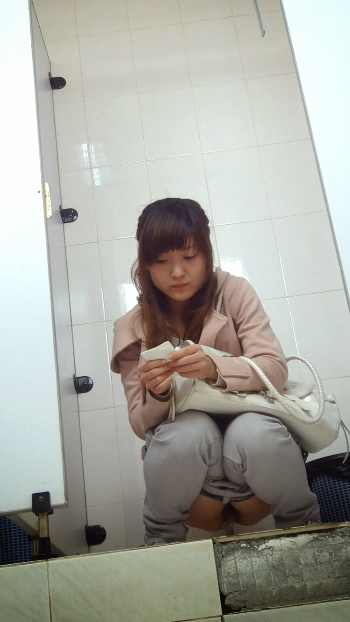 china pissing girls Voyeur peeing