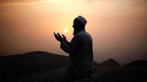 BULAN ISLAM 1438H