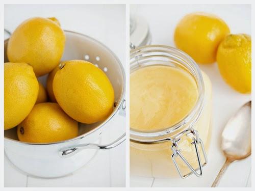 jus jeruk dan yogrt baik untuk pemutih wajah alami