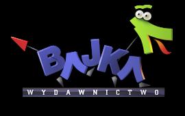 http://bajkizbajki.pl/ksiazki/Florka-z-pamietnika-ryjowki