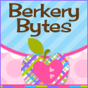 Berkery Bytes