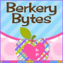Berkery Bytes
