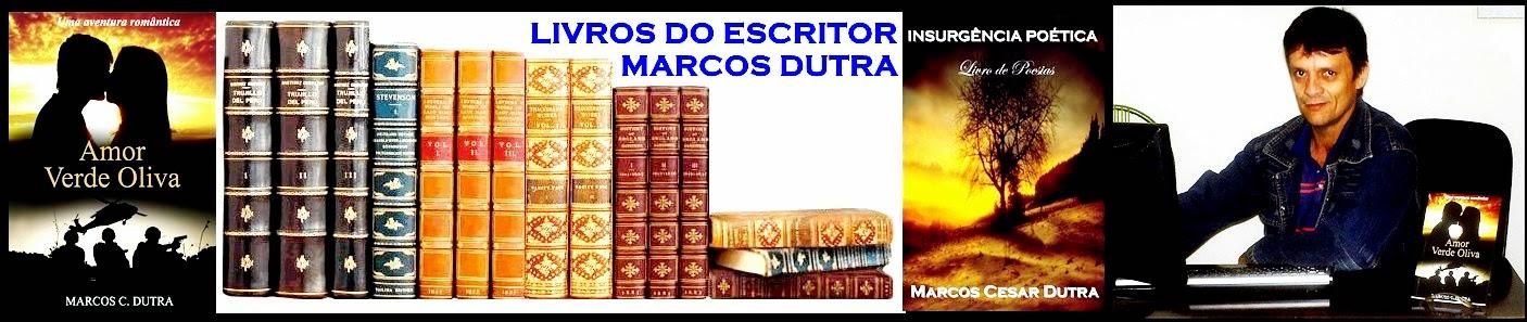 Marcos Dutra