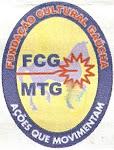 FCG - MTG