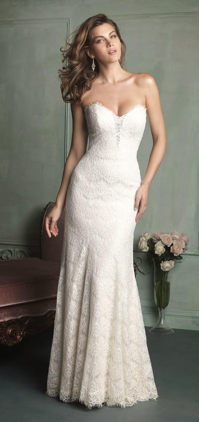Allure Wedding Dresses Prices 72 Epic Please contact Allure Bridals
