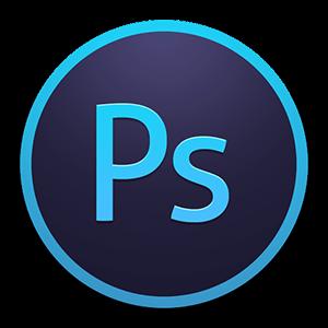 Download Adobe Photoshop CS6 Full Version [GD] | YASIR252