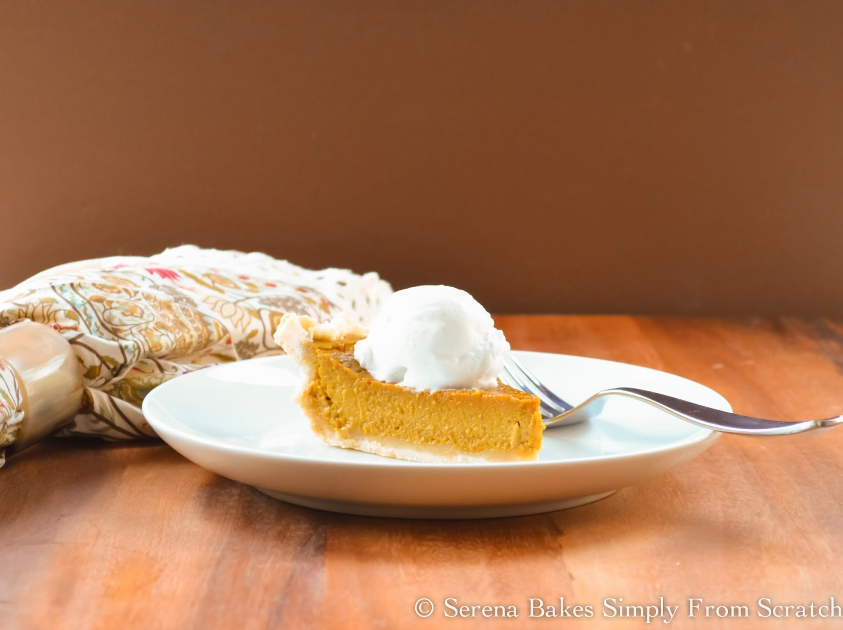 Gluten-Free-Dairy-Free-Pumpkin-Pie-With-Coconut-Whip-Cream.jpg