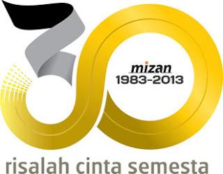 http://mizan.com/mizanandme.html